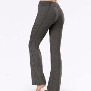 Lucy Active Pants - Lucypowermax - SZ S